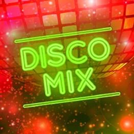 5 марта, накануне любимого праздника, сцена концертного зала «Измайлово» превратится в диско танц-пол.